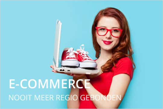 internet-diensten-ecommerce