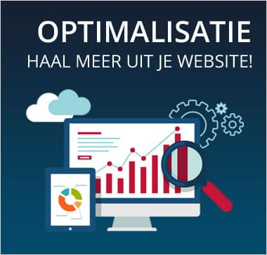 internet-diensten-optimalis