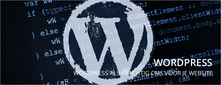 internet-diensten-wordpress