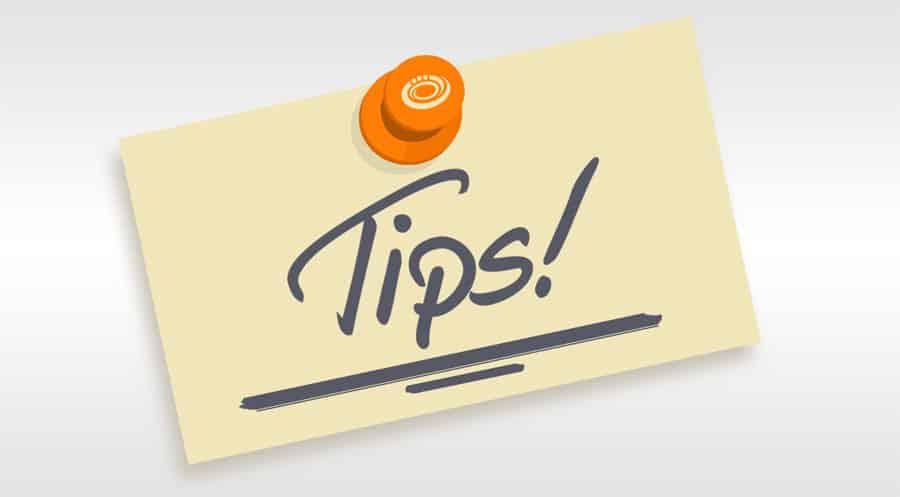 tips-facebook-marketing