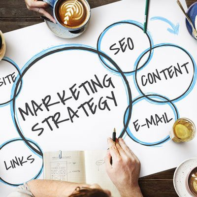 marketing-seo